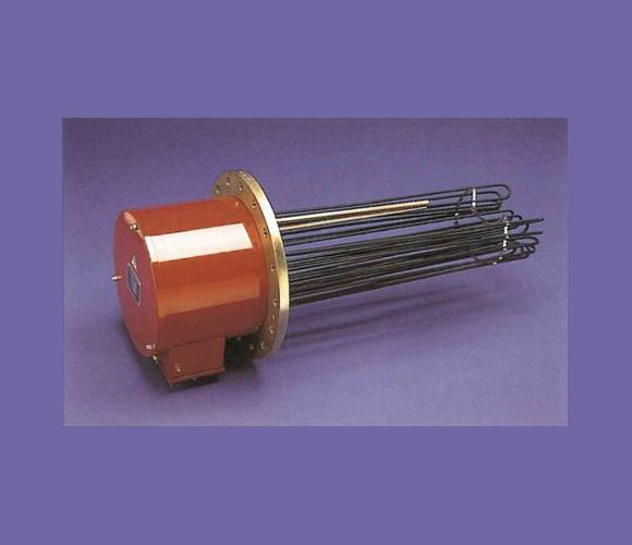 ELECTRIC-HOT-WATER-BOILERS-HW-SERIES-II