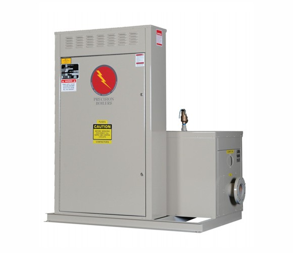 ELECTRIC-HOT-WATER-BOILERS-HW-SERIES-II
