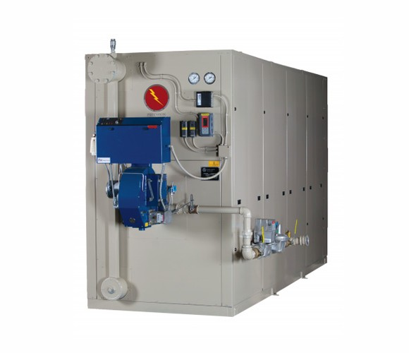 FTH-FLEXTUBE-GAS-OIL-FIRED-HOT-WATER-BOILERS