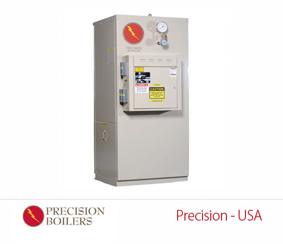 Precision-High-Capacity-Electric-Water-Heaters