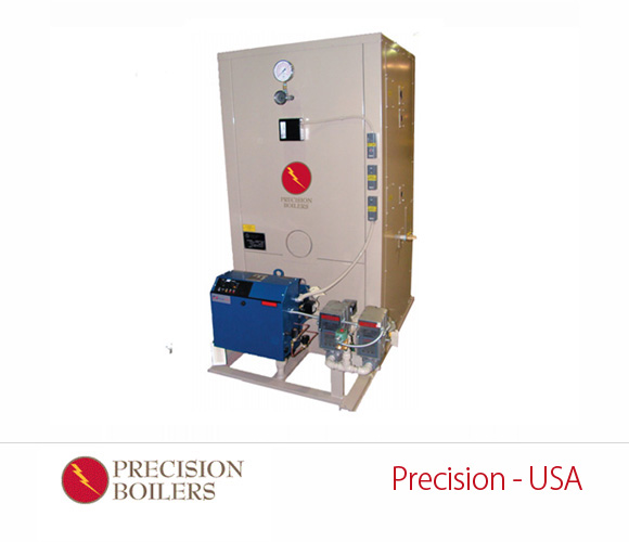 Precision-Oil-Gas-Fired-Water-Heaters