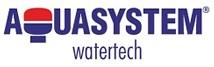 aquasystems-supplier-dubai