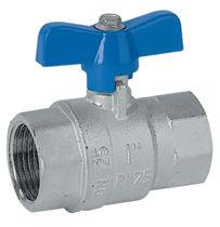 brass-gas-ball-valves-32905-6875525