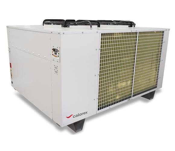 Air to Water Hot water Heat Pump | Dubai/ Qatar/ Saudi Arabia/ Oman