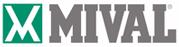 mival-valves-suppliers-dubai