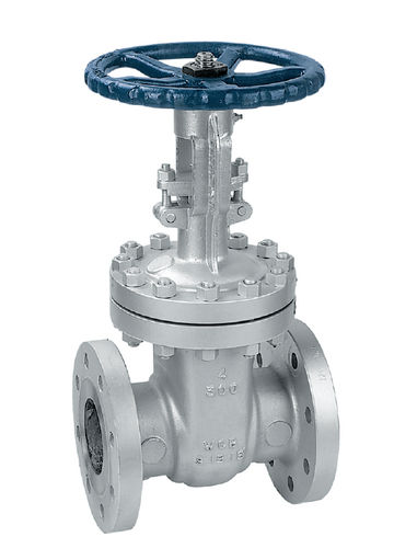 stainless-steel-gate-valve-32905-2517157
