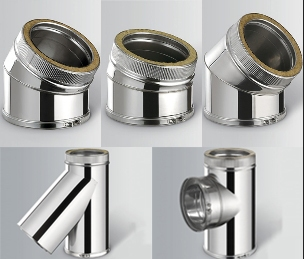 twin-wall-flue-bofill-410-tee-and-elbow1