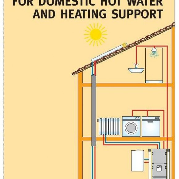 Dietrich-solar-systems-page-005B