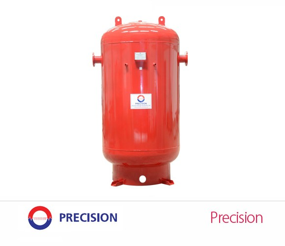 Precision-Chilled-water-Buffer-tanks1