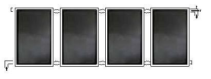 TML-Solar-page-010