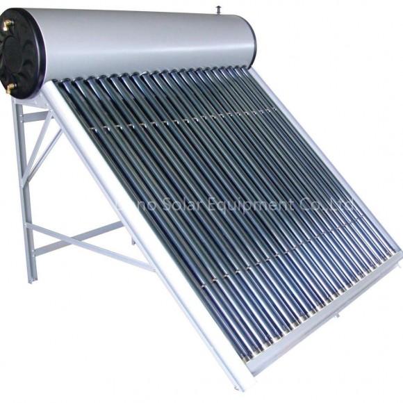 solar-water-heater1