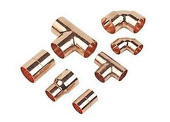 copper02