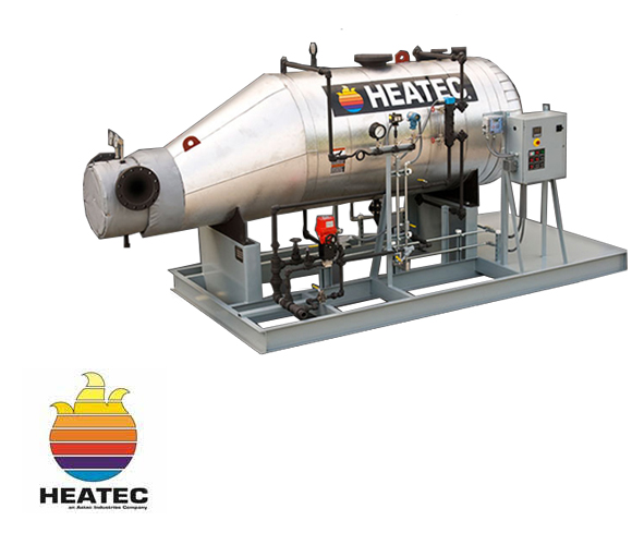 thermalsteam